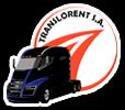 Translorent SA Deposito y Transporte de Carga